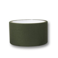 Wosport Fabric Tape 50mm wide (Olive Drab)