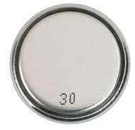 3v Lithium Battery CR2025 for red dot scope