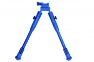 Double Eagle Universal Bipod Sniper stand d1s