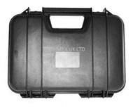 P103 strong airsoft pistol case