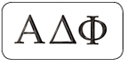 Alpha Delta Phi Fraternity