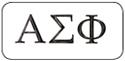 Alpha Sigma Phi