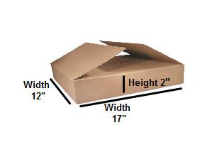 box-shipping-ups.jpg