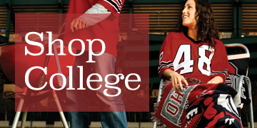 Shop Pure Country   College