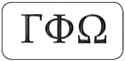 Gamma Phi Omega