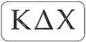 Kappa Delta Chi