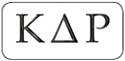 Kappa Delta Rho