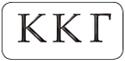 Kappa Kappa Gamma