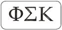 Phi Sigma Kappa