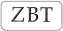 Zeta Beta Tau