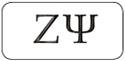 Zeta Psi