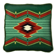 Turak Pillow Pillow