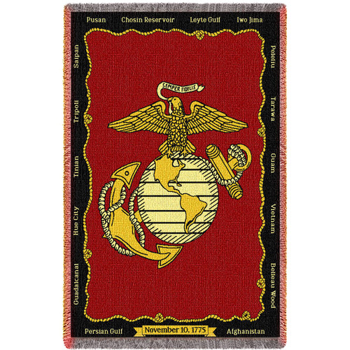 Marine Corps USMC Afghan