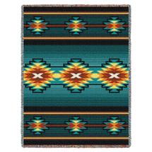 Aydin - Tapestry Throw
