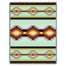 Sevah - Tapestry Throw