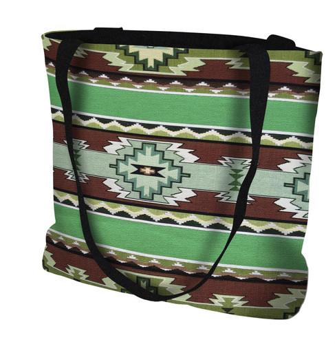 Rimrock Spring - Tote Bag
