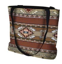 Rimrock Sandstone - Tote Bag