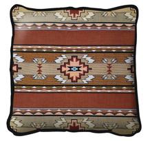 Rimrock Sandstone Pillow Pillow