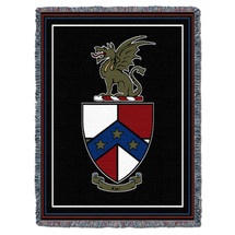 Beta Theta Pi Tapestry