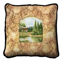 Casa Alto Pillow Pillow