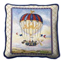 Mail Drop Pillow Pillow