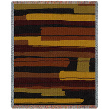 Sante Fe Blanket Tapestry Throw