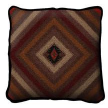 Chevron Pillow Pillow