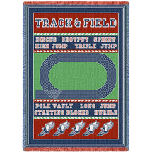 Sports - Track And Field - Afghan