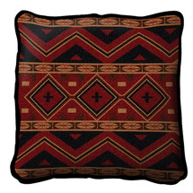 Mesilla - Pillow