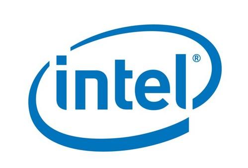 intel-logo-1-.jpg
