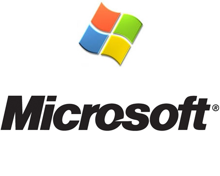 microsoft-logo-1-.jpg