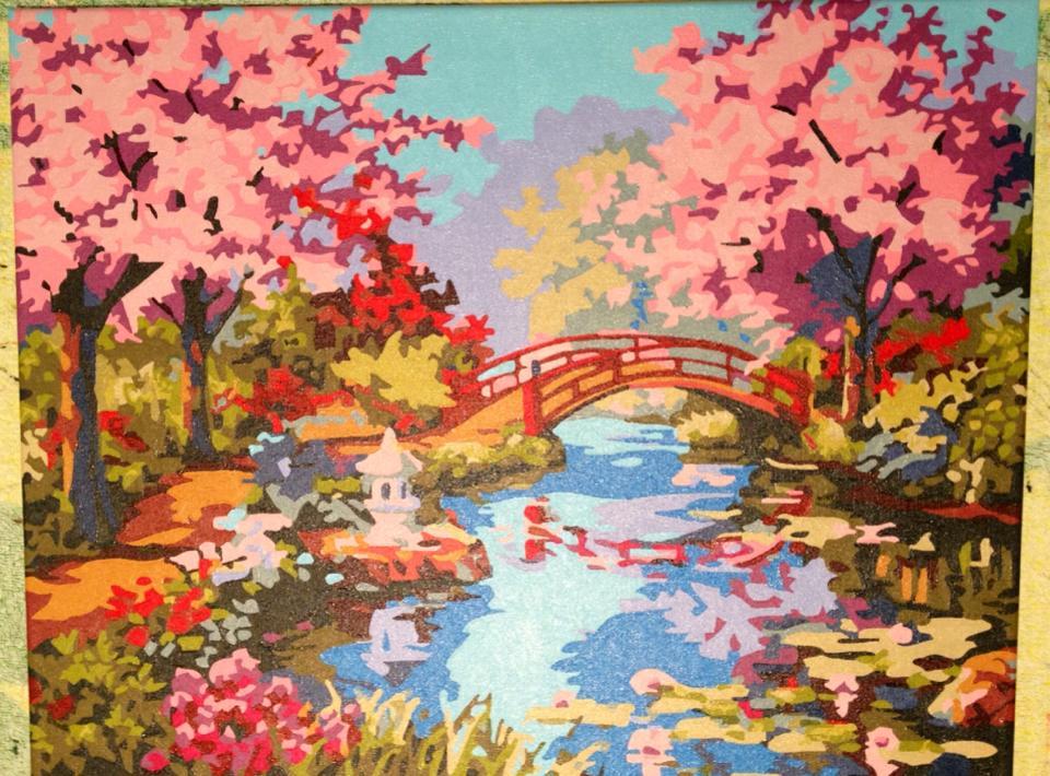 cherry-blossom-caitlyn.jpg
