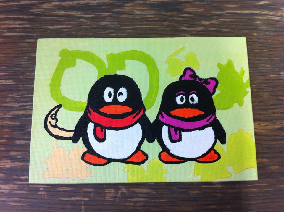 penguin-couple.jpg
