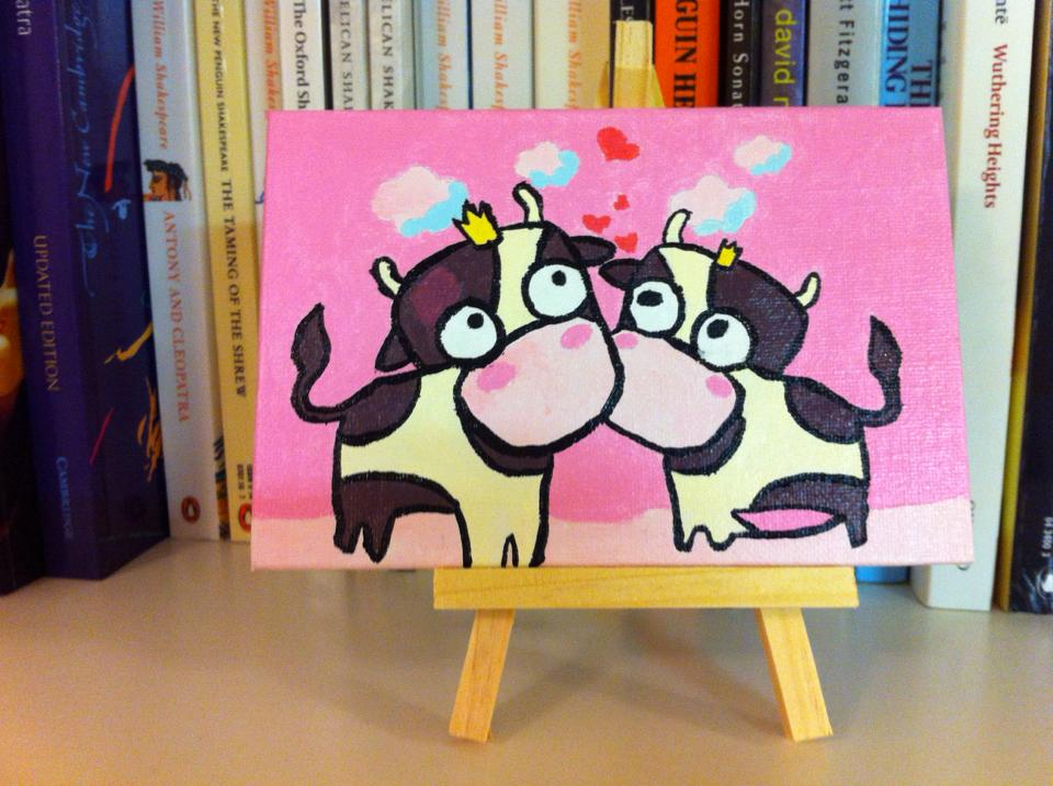 two-cows-in-love.jpg