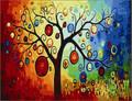 Prosperity Tree 2