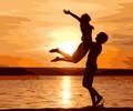 Love Under Sunset