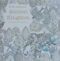Animal Kingdom - Front Page