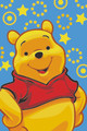 Wonderful Pooh