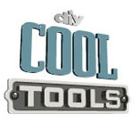 cool-tools-logo.jpg