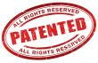 patented.jpg