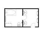 sketch-it-bathroom-tn.jpg