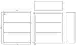 sketch-it-bookshelf-tn.jpg
