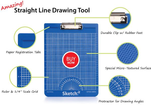 sketch-it-design-tool-features5-2.jpg