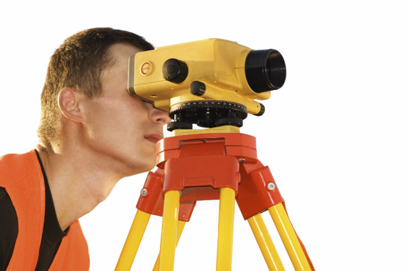 surveyor.jpg