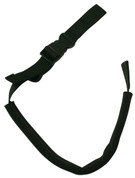 Axis Crotch Strap