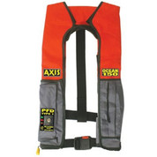 AXIS Manual Inflatable PFD Type 1