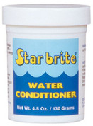Water Conditioner 130Gr