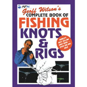 Fishing Knots & Rigs