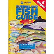 Queensland Fish Guide