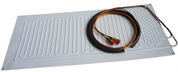 LT201- FM Refrigeration Conversion Kit
